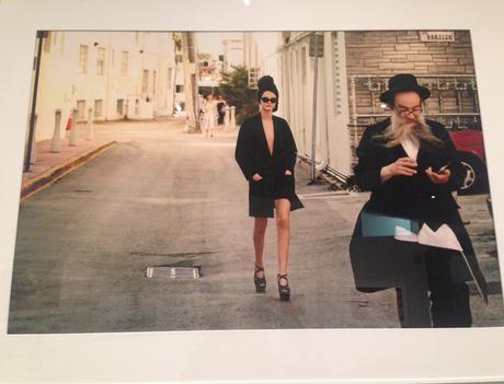 daniel-riera-miami-2011-photo-mode-exposition-distincio