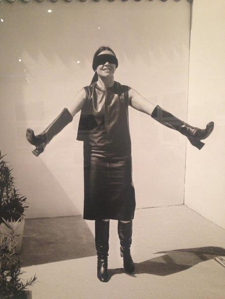 daniel-riera-photo-mode-exposition-distincio-barcelone-musee-design