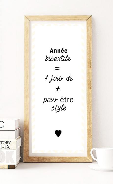 affiche-love-style-amour