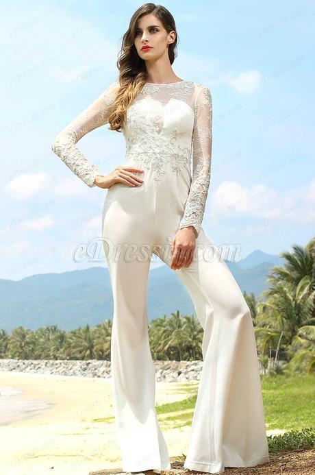 Pr parer une robe de mari e pour votre mariage for Chercher une robe pour un mariage