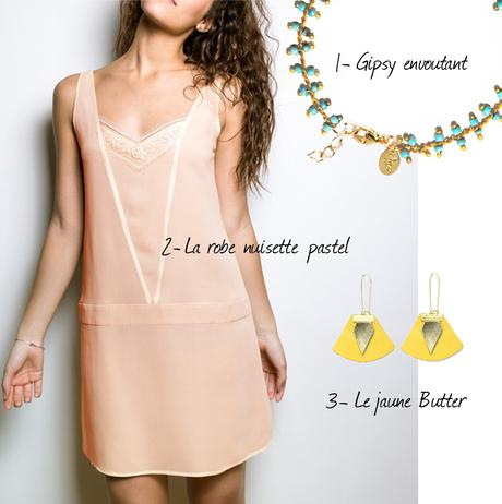 selection-shopping-pastel-2016