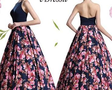 Style Bretelle 2016