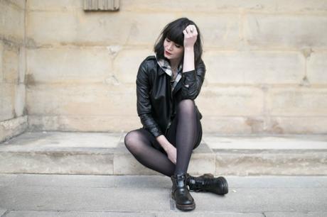 lolita rock