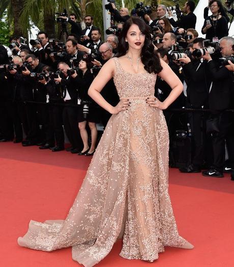 Festival de Cannes : Jour 4 et 5