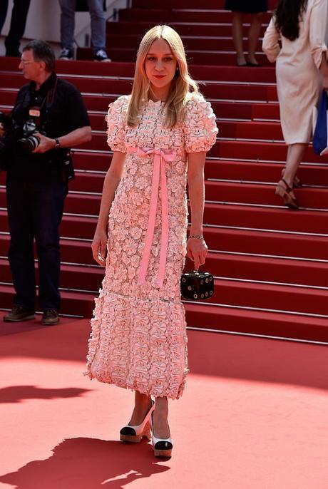Festival de Cannes 2016 : Jour 6 et 7