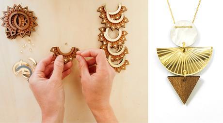 bijoux les petites dĂŠcoupes