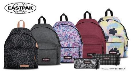 75cf23b834 La rentrée scolaire avec Forum des sacs !