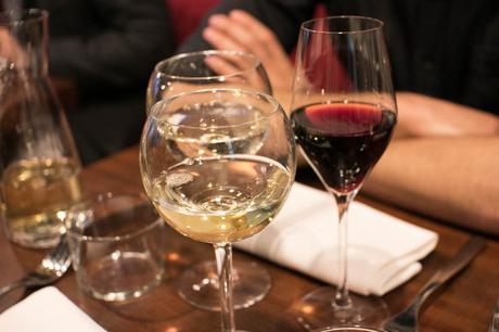 vins pre sale