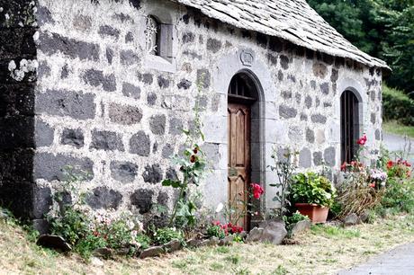 LOOK DUO ◊ Saint-Flour