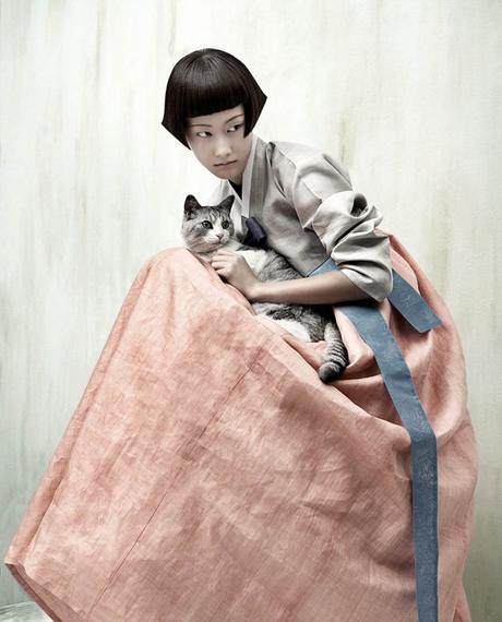 kim-kyung-soo-vogue-coree-art-photographie