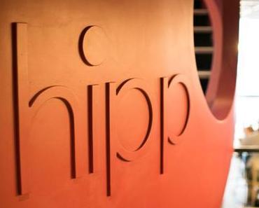 Miam Paris : nouveau concept Hippo à Bastille