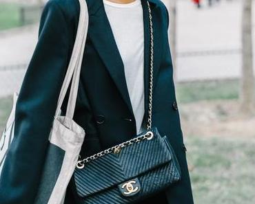 Street Style : idées de tenues pour l'automne