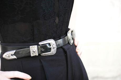 ceinture-boucle-argent