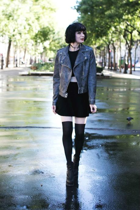 grey-jacket-outfit