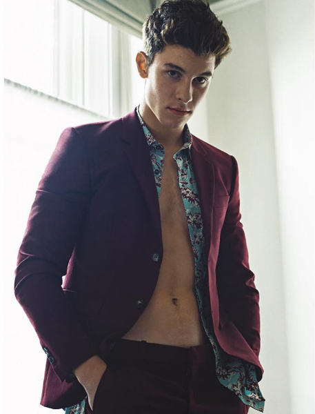 shawn-mendes-luomo-vogue-shirtless-pictures-spread-8