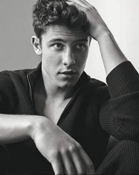 shawn-mendes-luomo-vogue-shirtless-pictures-spread-7