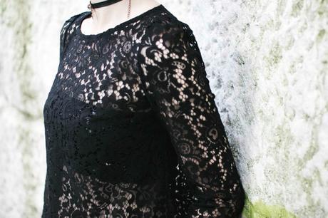 blouse-dentelle-noire