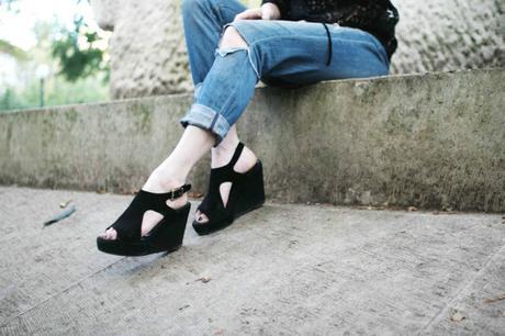 sandales-exclusif
