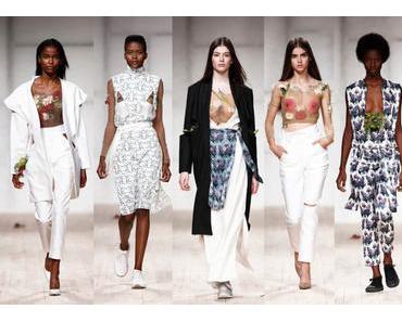 [Reportage] Fashion Week Lisbonne SS17 : entre héritage et audace, le style fait sa place