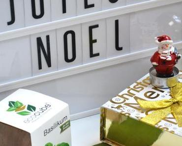 Idées cadeaux Noël : pour la maison
