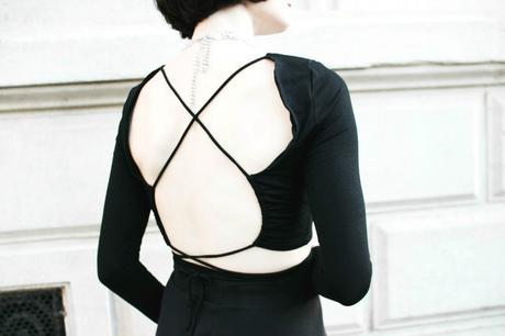crisscross-top