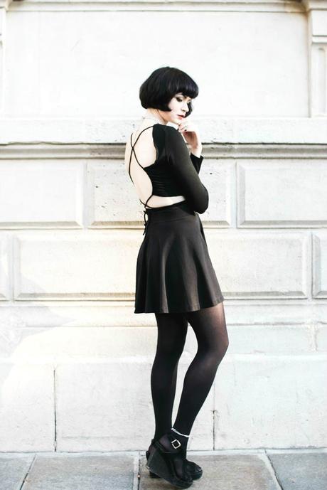 look-noir-dos-nu
