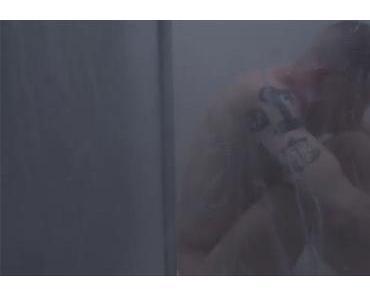 MUSIQUE : Macklemore combat ses démons