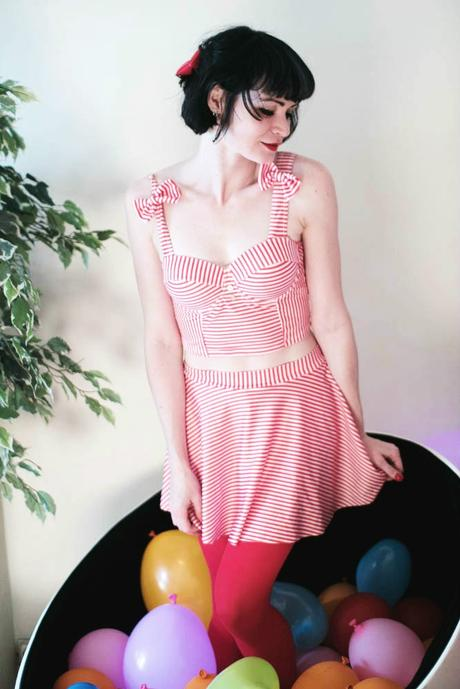 pin-up-outfit
