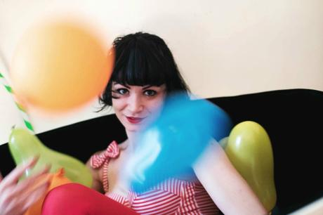 portrait-fille-ballons