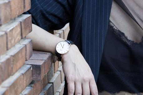 close-up-montre-daniel-wellington-bracelet-cuir