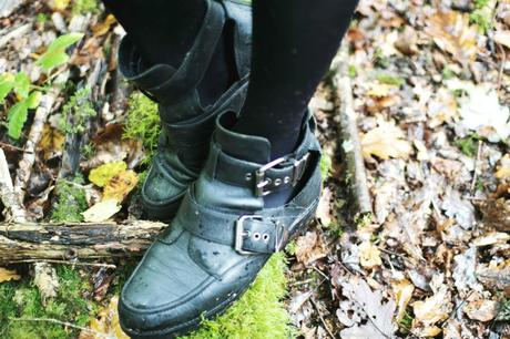 chaussures-feuilles-mortes