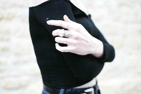 fashionology-rings