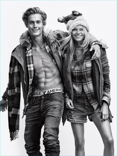 american-eagle-2016-holiday-campaign-008