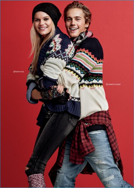 american-eagle-2016-holiday-campaign-002
