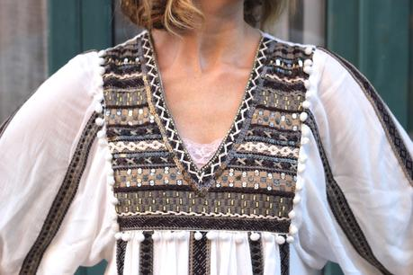 broderies-robe