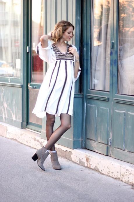 robe-ethnique-derhy-2