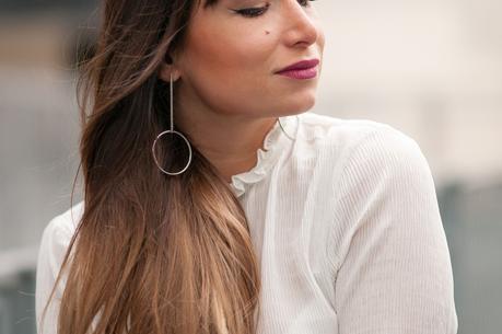 silver-ring-earrings