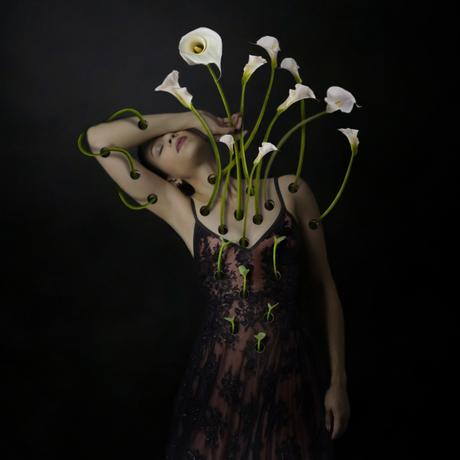 josephine-cardin-photographie-surrealiste-art-portrait