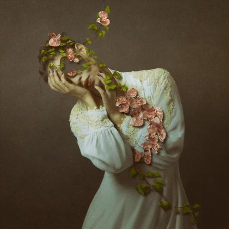 josephine-cardin-autoportrait-photographie-art-poesie