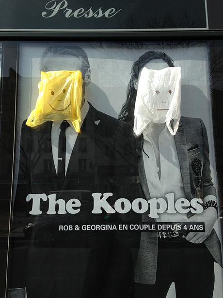 frederique-daubal-photographie-the-kooples-bonjour-la-rue