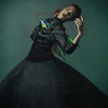 photo-josephine-cardin-art-poesie-danse