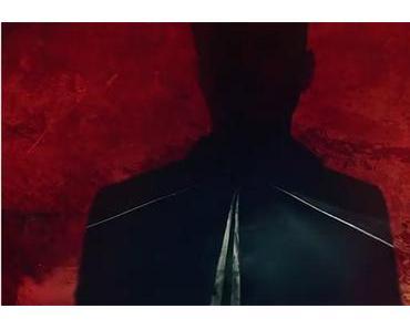 MUSIQUE : Leonard Cohen chante le générique de True Detective