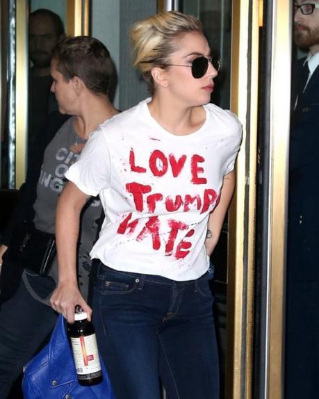 lady-gaga-love-trumps-hate-gots-nyc-street-style-tom-lorenzo-site-1-768x959