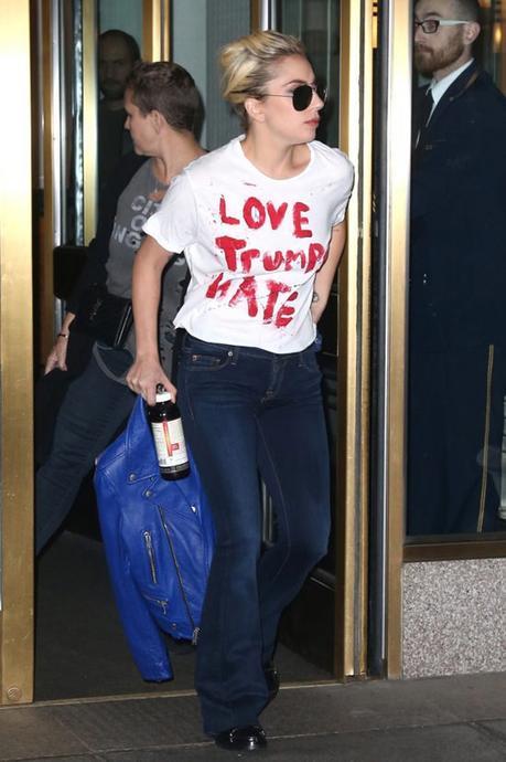 lady-gaga-love-trumps-hate-gots-nyc-street-style-tom-lorenzo-site-5