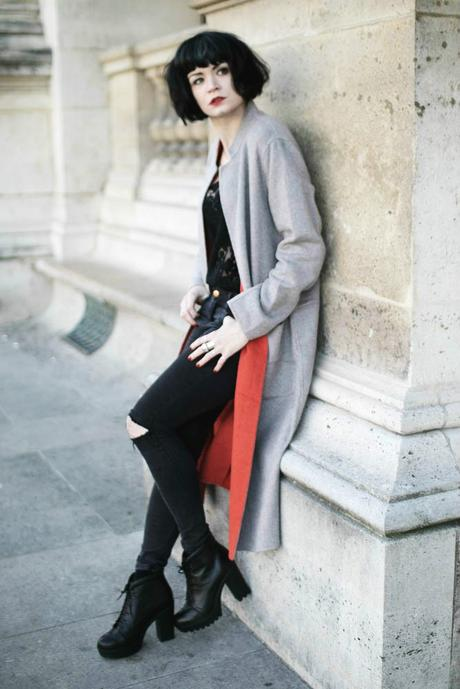 classy-winter-outfit