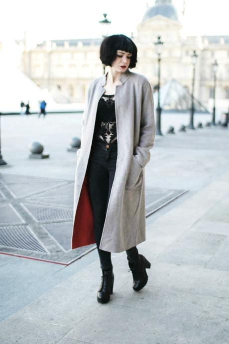grey-winter-coat-long