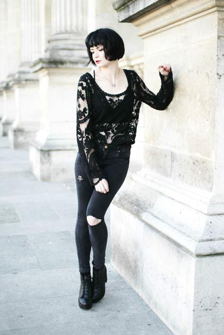 look-noir-dentelle