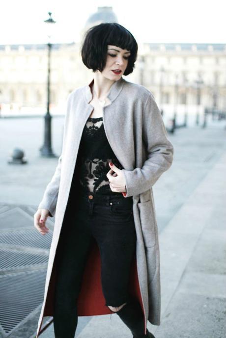 veste-longue-grise