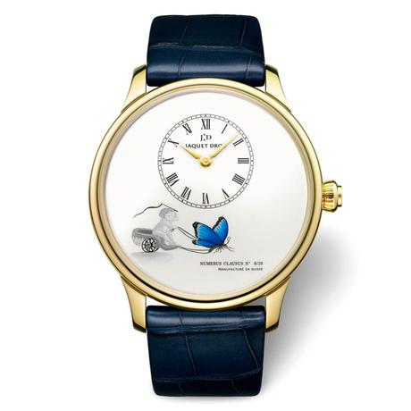 jaquet-droz-montre-art-horlogerie-the-loving-butterfly