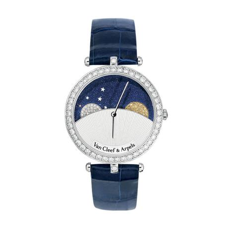 montre-art-horlogerie-luxe-van-cleef-and-arpels-poetic-complication-jour-nuit